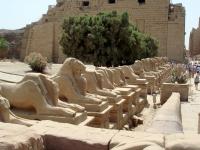 egipt-1-10