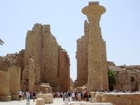 egipt-1-11