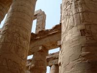 egipt-1-13