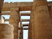 egipt-1-15