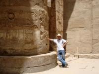 egipt-1-17