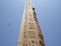 egipt-1-18