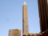 egipt-1-19
