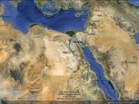egipt-1