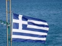 grecja-1