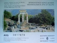 grecja-6