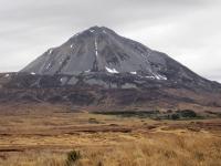 irlandia131