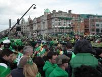 irlandia15