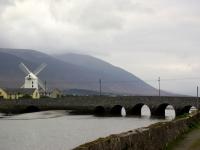 irlandia32