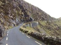irlandia34