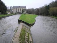 irlandia51