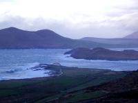 irlandia65