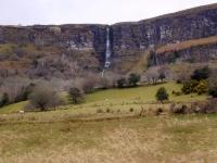 irlandia66