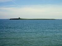 skerries-islands1