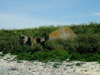 skerries-islands11