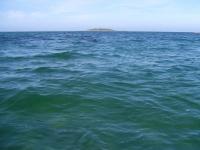 skerries-islands18