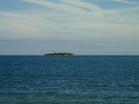 skerries-islands2