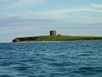 skerries-islands3