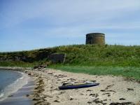 skerries-islands4