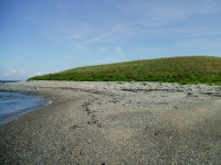 skerries-islands8