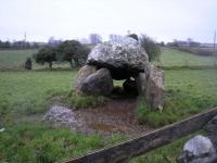 kregi-dolmeny10