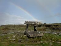 kregi-dolmeny11