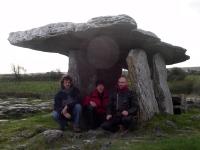 kregi-dolmeny12