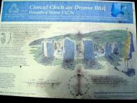 kregi-dolmeny13