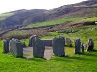 kregi-dolmeny14