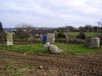 kregi-dolmeny15