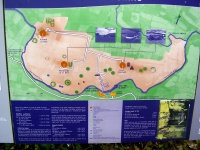 kregi-dolmeny16