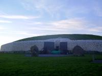 kregi-dolmeny17