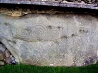 kregi-dolmeny18