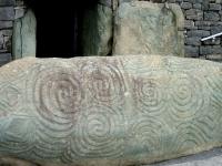 kregi-dolmeny19