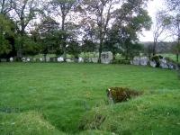 kregi-dolmeny2
