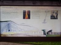 kregi-dolmeny20