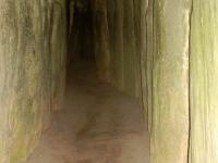 kregi-dolmeny21