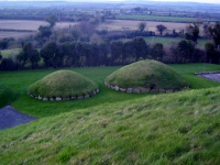 kregi-dolmeny22