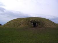 kregi-dolmeny25