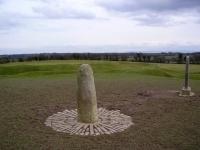 kregi-dolmeny26