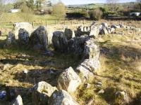 kregi-dolmeny27
