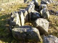 kregi-dolmeny28