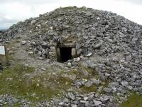 kregi-dolmeny30