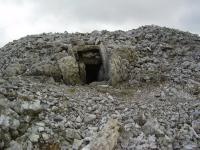 kregi-dolmeny32