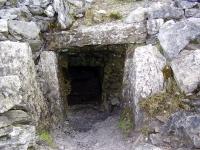 kregi-dolmeny34