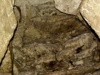 kregi-dolmeny35