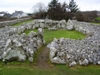 kregi-dolmeny38