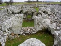 kregi-dolmeny39