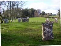 kregi-dolmeny40