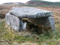 kregi-dolmeny42